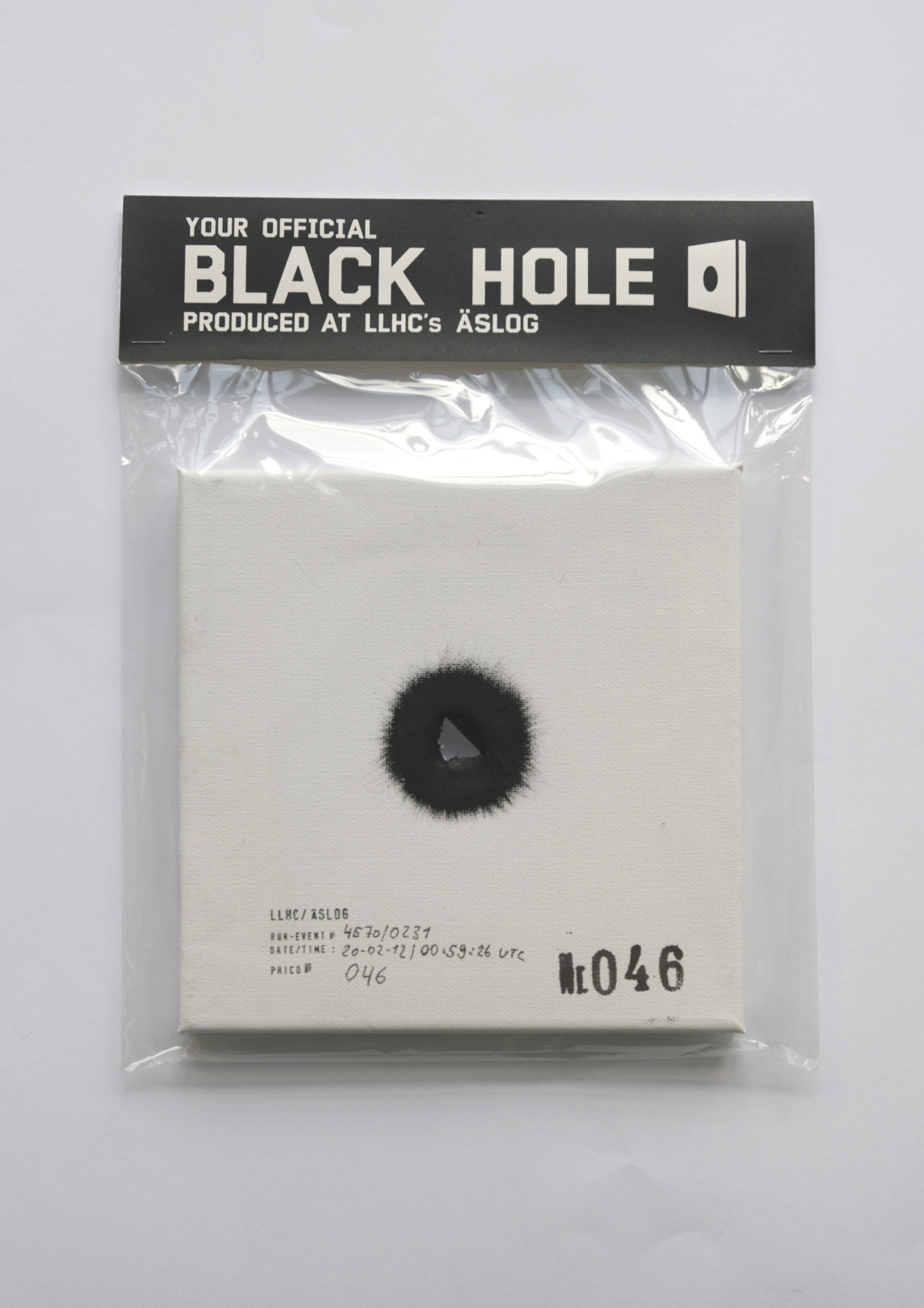 black hole_front