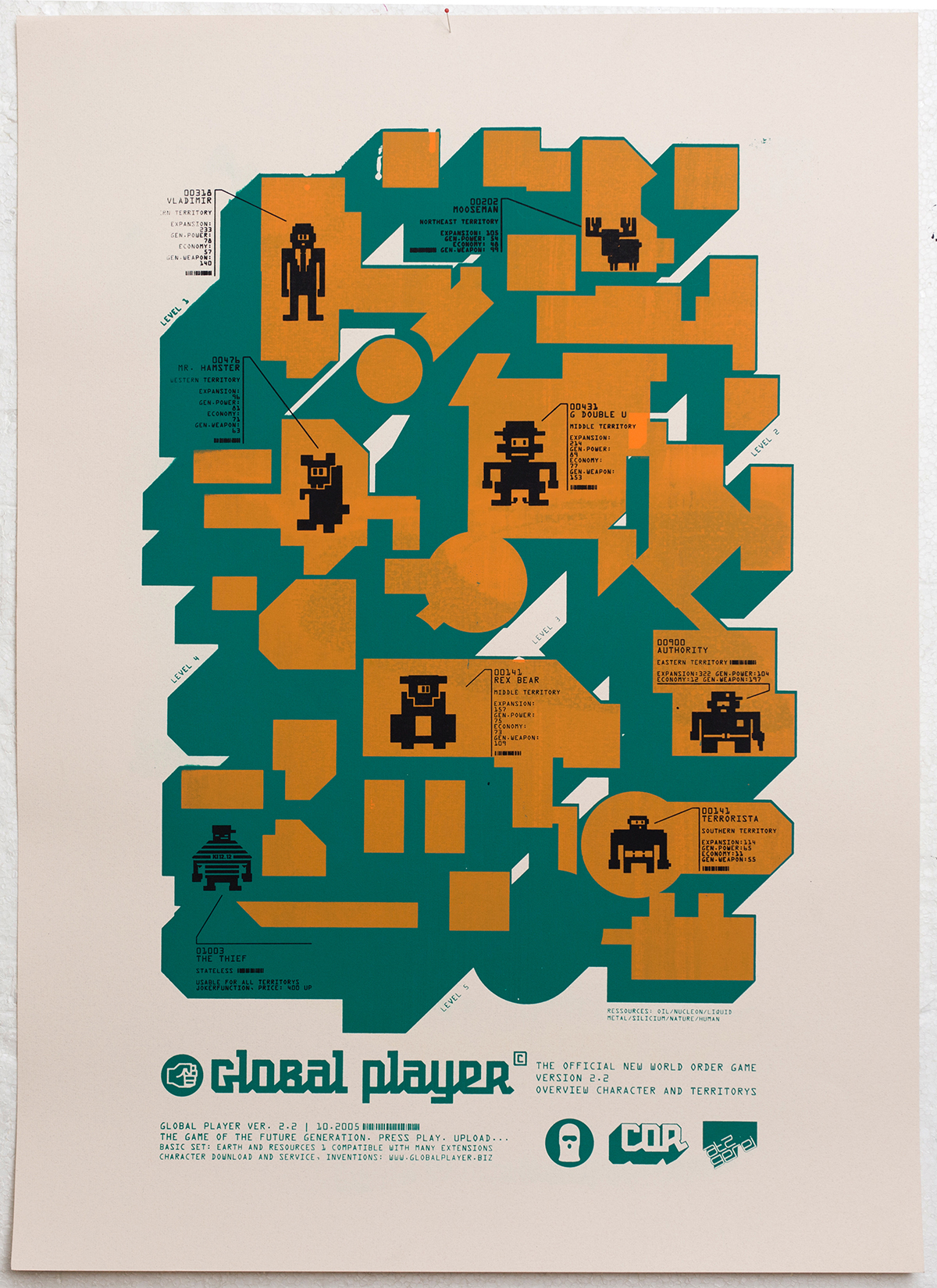 2005_global player v1