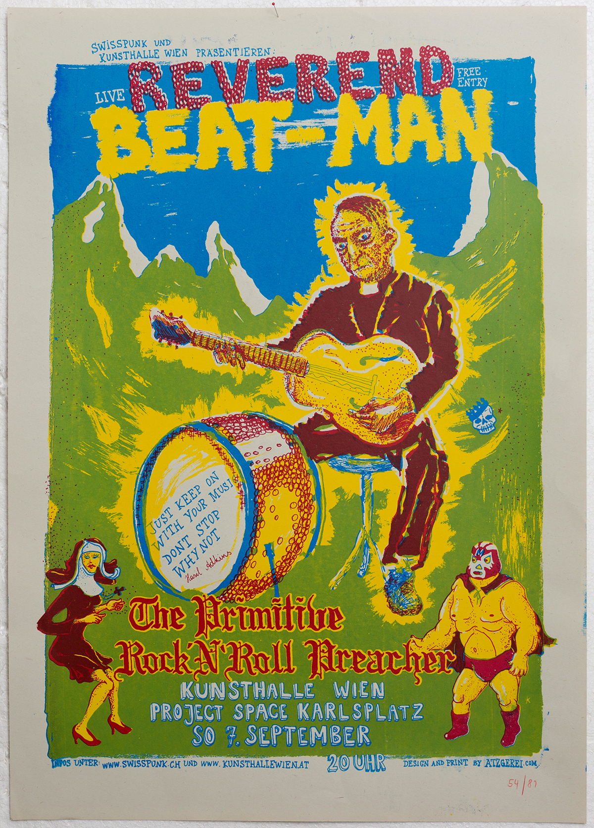2008_reverend beatman