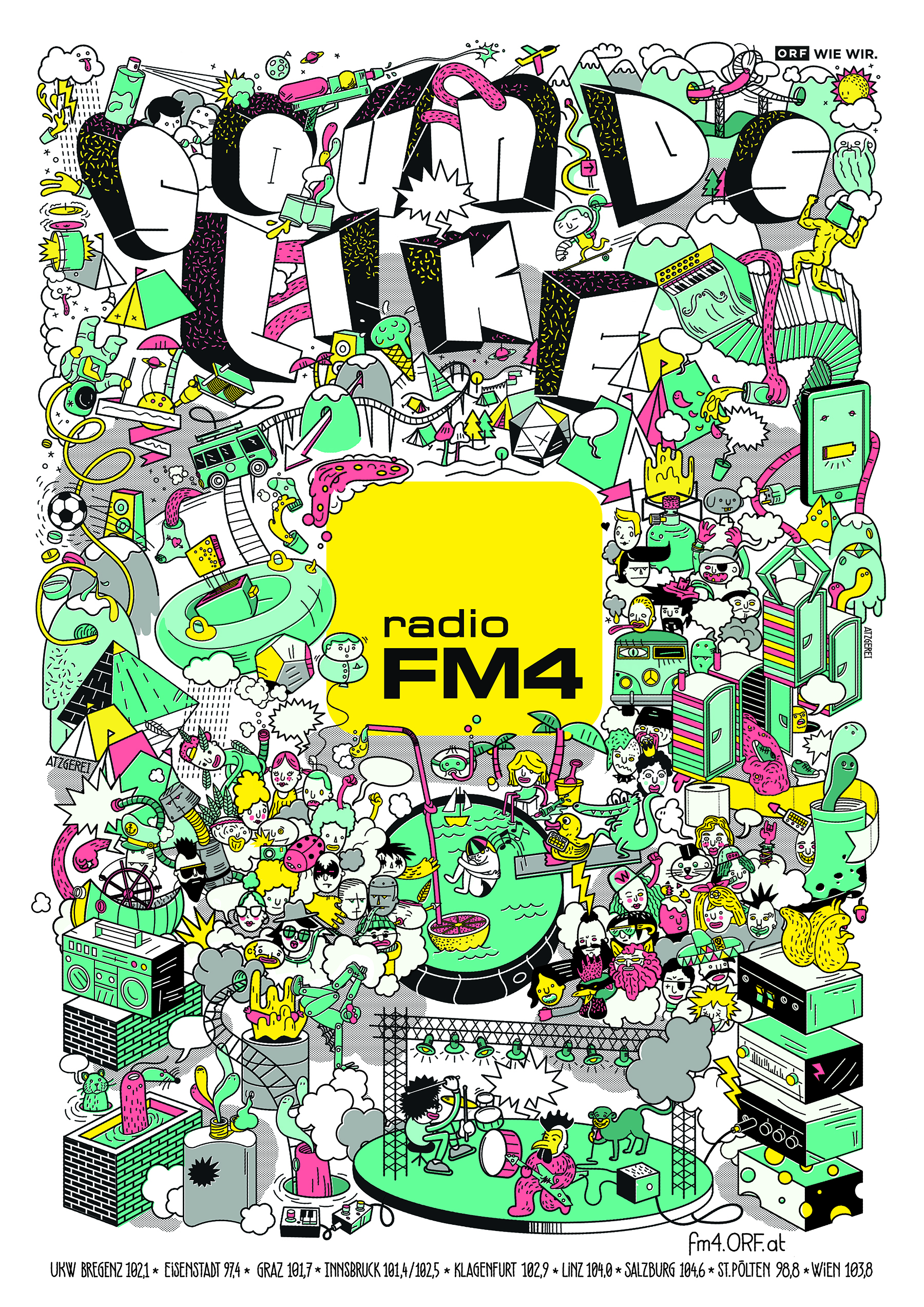 fm4 sound scribble5new