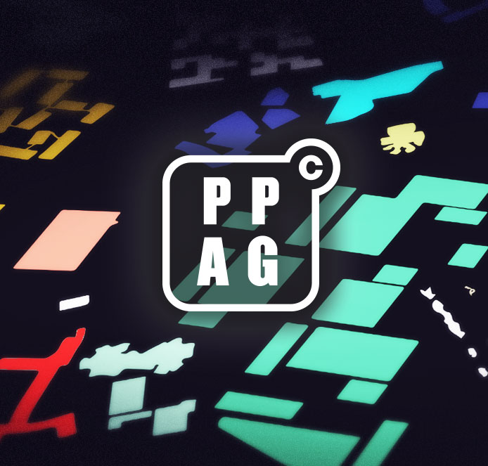 ppag_detail